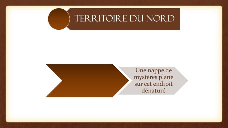 La Prophétie de la Comète - présentation PP - A pdf10 - Copie