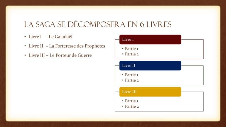 La Prophétie de la Comète - présentation PP - A pdf3 - Copie