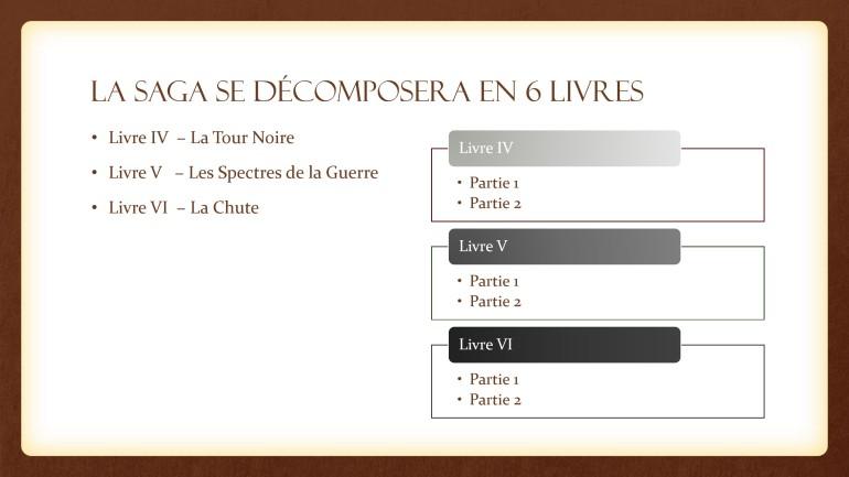 La Prophétie de la Comète - présentation PP - A pdf4 - Copie